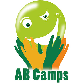 ABcamps