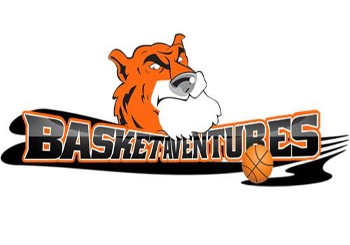 Basket Aventures