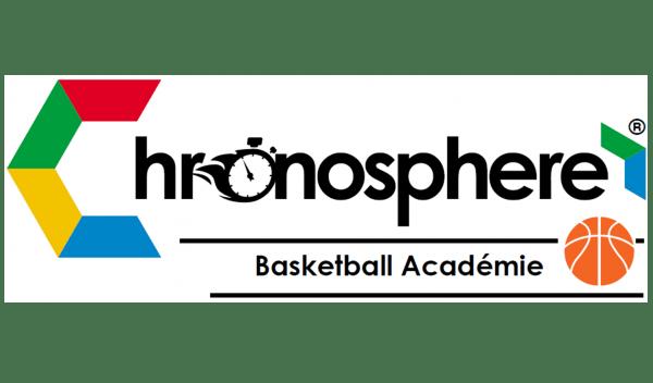 Chronosphères