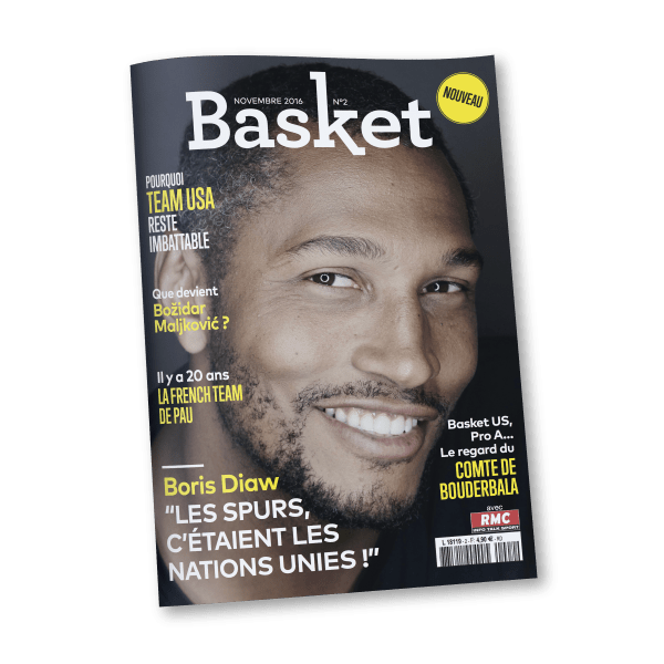 CoverBasket#2