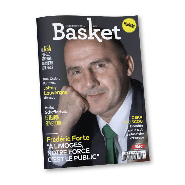 CoverBasket#3