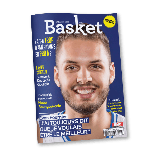 CoverBasket#4