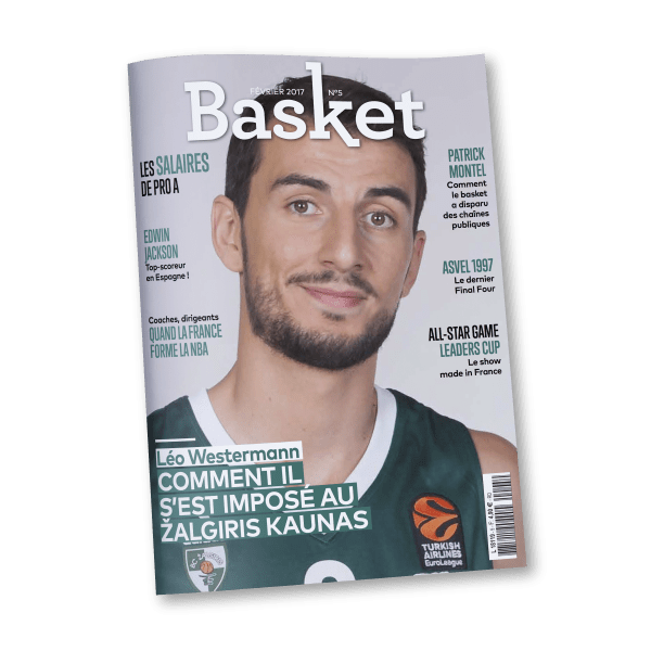 CoverBasket#5
