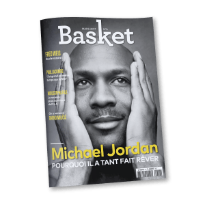 CoverBasket#6
