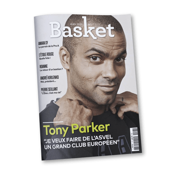 CoverBasket#7