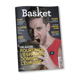 CoverBasketMagN8