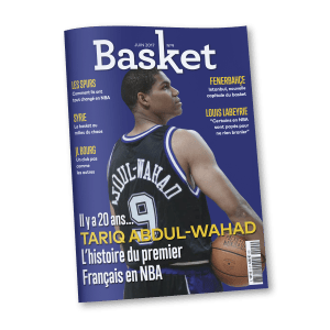 CoverBasketMagShop-09