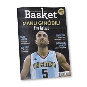 CoverBasketMagShop-10