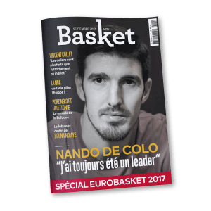 CoverBasketMagShop-11
