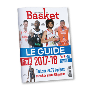 CoverBasketMagShop-12