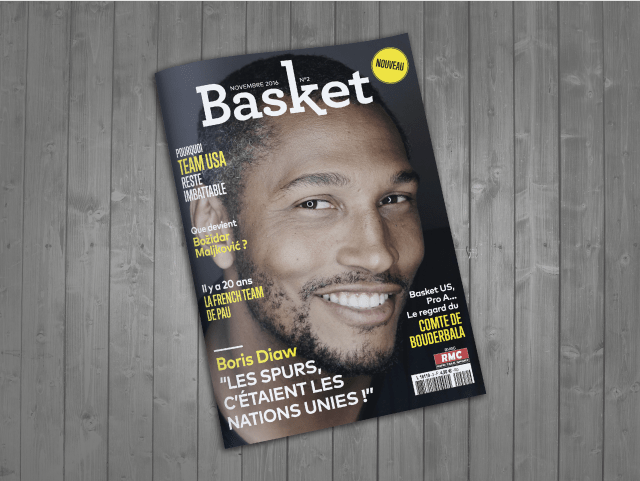 displayn2basketmag-01