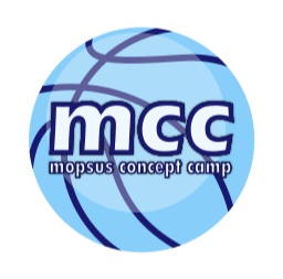 Mopsus Concept Camp