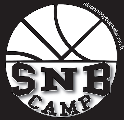 Sluc Nancy Basket Camp 2017