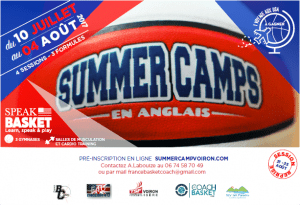 Summer en anglais basket coach bis