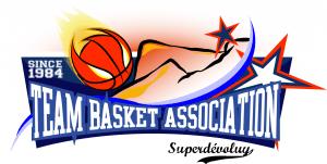 TBA logo 2017