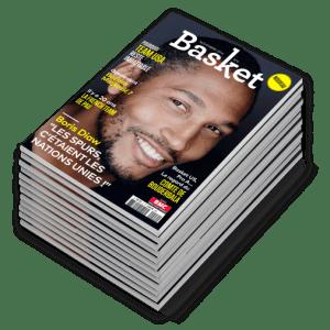 diplaymagazines-01