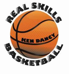 real-skills-basketball-logo