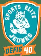 sports-elite-jeunes 2017