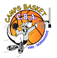 Camp Basket Association