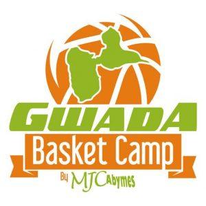 Gwada Baasket Camp 2017