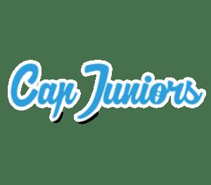 capjuniors 2017 200x200