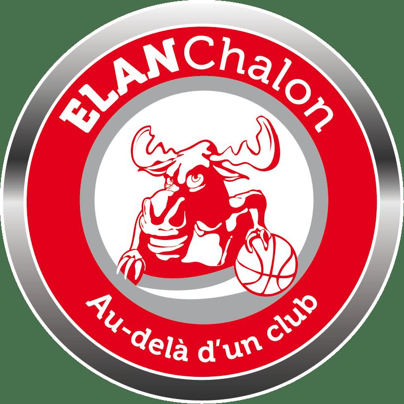 elan_.chalon_2017