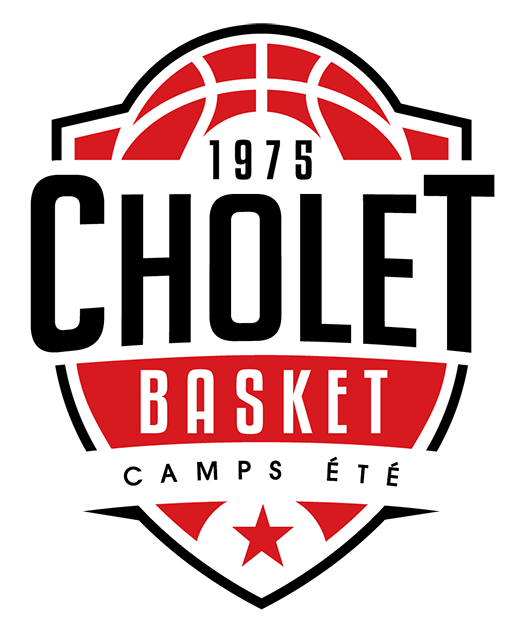 Cholet Basket Camp