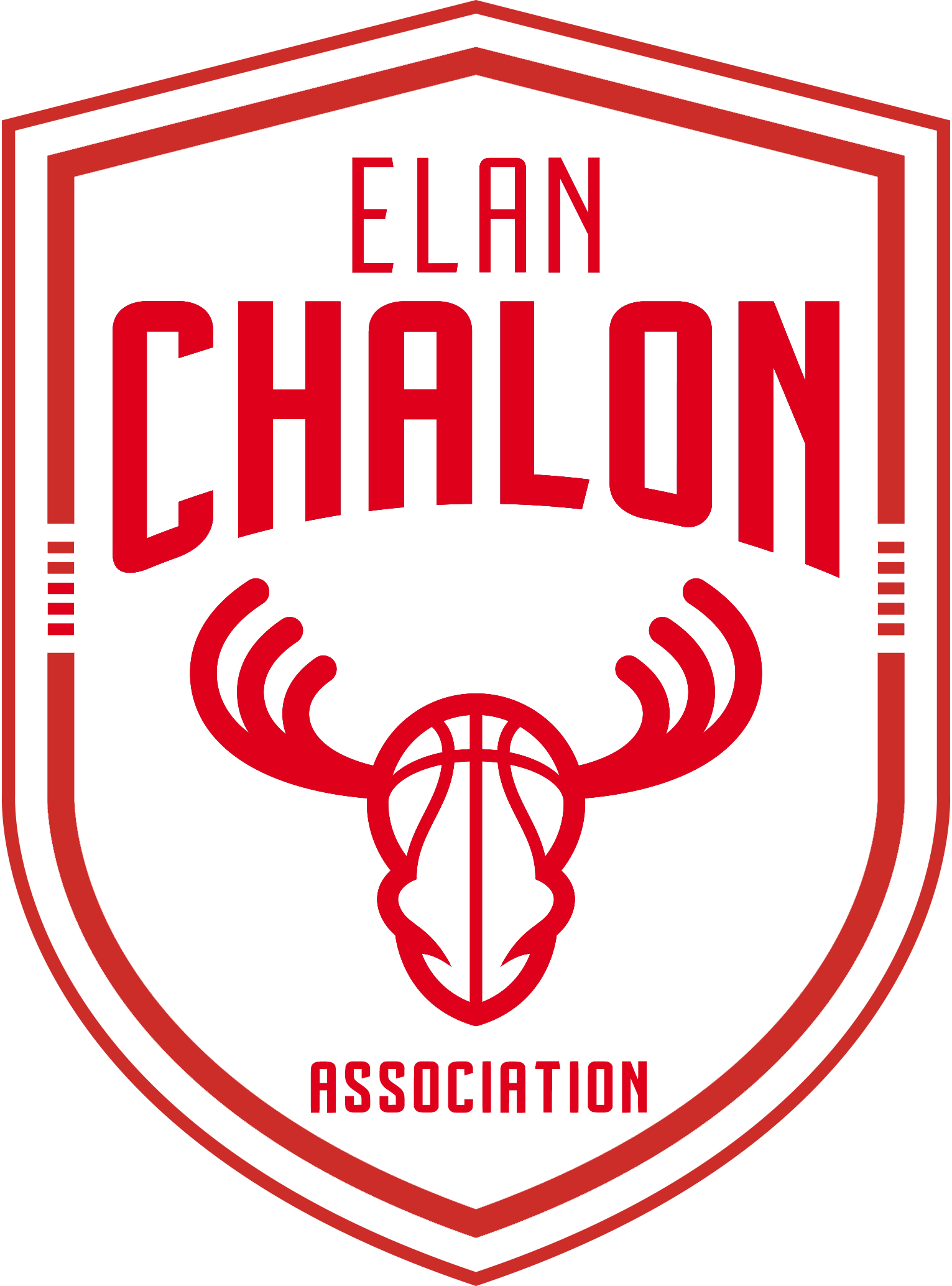 Camp Élan Chalon