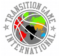 Transition Game international 200x200