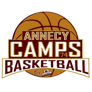 Annecy Camps Basket